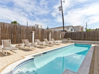 130 E Campeche #4 - South Padre Island vacation rentals