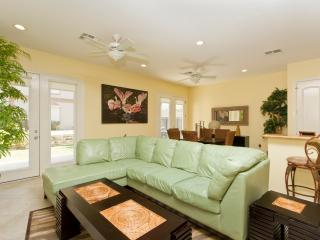 Gorgeous 4 bedroom House in South Padre Island - South Padre Island vacation rentals