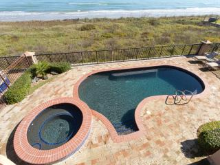 Beach Retreat - South Padre Island vacation rentals