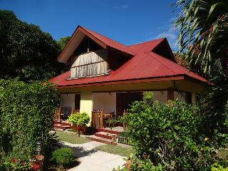 Chloes Cottage, La Digue - La Digue Island vacation rentals