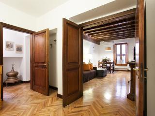 Il Monte degli Orsini - Rome vacation rentals