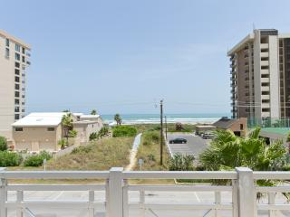 Spacious 4 bedroom House in South Padre Island - South Padre Island vacation rentals