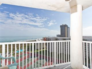 Saida Royale  #9114 - South Padre Island vacation rentals