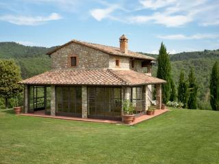 7 bedroom Villa with Television in Italy - Italy vacation rentals