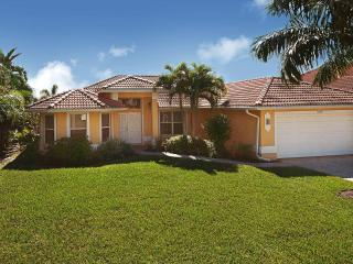 Blue Turtle - Cape Coral vacation rentals