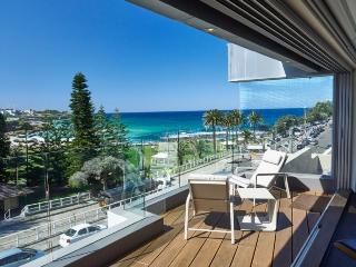Beachside Penthouse - Bronte vacation rentals