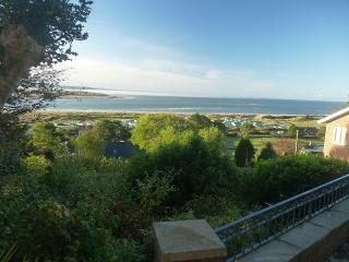 Three Bedroom House Aberdovey - Aberdovey / Aberdyfi vacation rentals