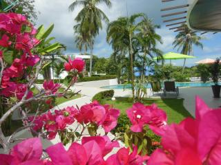 Amazing Feng Shui luxury 1-BR Apartment 51m2 Happy - Rawai vacation rentals