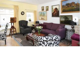 Nice 1 bedroom Utrecht Bed and Breakfast with Internet Access - Utrecht vacation rentals