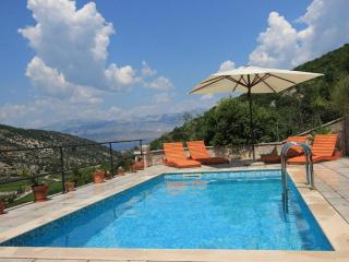 Lovely Brac Apartment rental with Internet Access - Brac vacation rentals