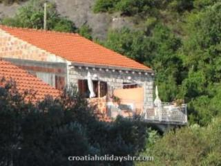 Beautiful Mljet Condo rental with Television - Mljet vacation rentals