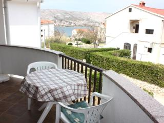 Romantic Condo with Internet Access and Freezer - Pag vacation rentals