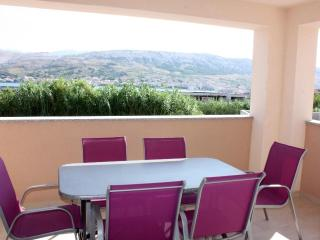 Lovely Condo with Internet Access and Balcony - Pag vacation rentals
