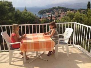 - Cavtat vacation rentals