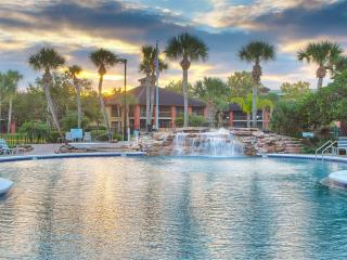 Legacy Vacation Club week 11/29/15-12/6/15 - Palm Coast vacation rentals