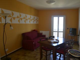Luminoso appartamento vista mare - Viareggio vacation rentals