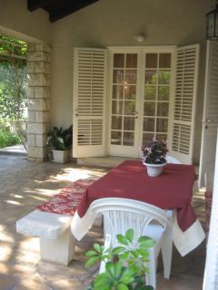 Nice Villa with Internet Access and Garden - Orebic vacation rentals