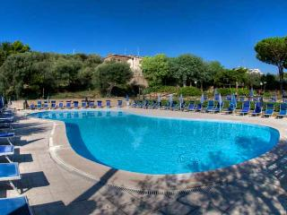 LA GHIANDA Massa Lubrense - Sorrento area - Massa Lubrense vacation rentals