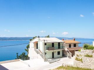 Beautiful Brela Apartment rental with Internet Access - Brela vacation rentals