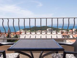 Beautiful 1 bedroom Condo in Makarska - Makarska vacation rentals