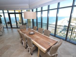 Paradise View ~ Million $ Views~Platinum~Penthouse - Orange Beach vacation rentals
