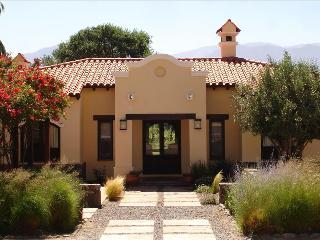 Casa Lavanda by Cafayate Holiday - Cafayate vacation rentals