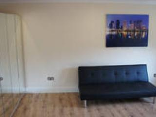 Luxurious 2 bedroom apartment - London vacation rentals