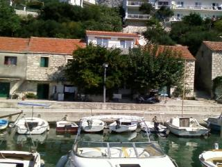 Porat 1 - Podgora vacation rentals
