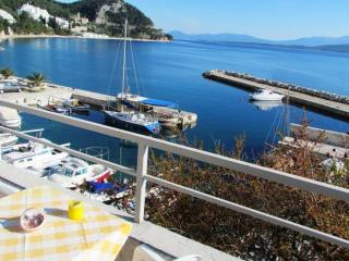 Porat 2 - Podgora vacation rentals