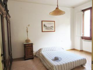 Cozy 1 bedroom Apartment in Firenzuola - Firenzuola vacation rentals
