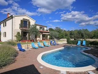 Marijanini - Mofardini vacation rentals