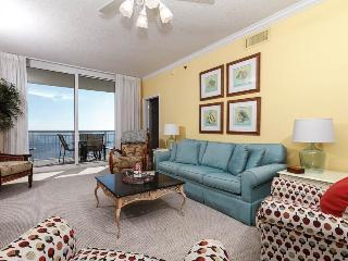 Nice 3 bedroom Perdido Key Apartment with Internet Access - Perdido Key vacation rentals