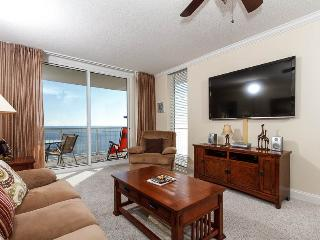 Palacio Condominiums 1606 - Perdido Key vacation rentals