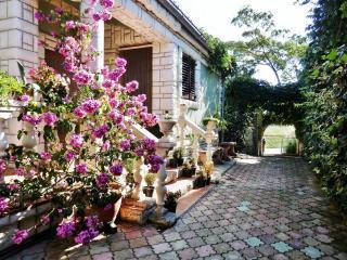 Romantic 1 bedroom Villa in Medulin - Medulin vacation rentals