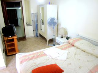 To the Castle - close to beach - Agropoli vacation rentals