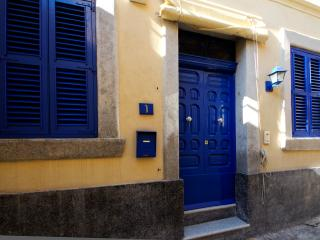 2 bedroom Condo with Internet Access in Valletta - Valletta vacation rentals