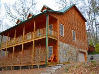 Rellings Retreat - Fleetwood vacation rentals