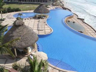 Gavias Grand Luxury Living - Mazatlan vacation rentals