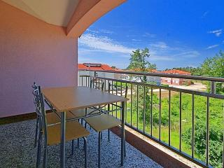 Romantic 1 bedroom Novigrad Apartment with Internet Access - Novigrad vacation rentals