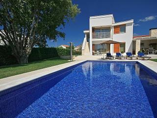 - Porec vacation rentals