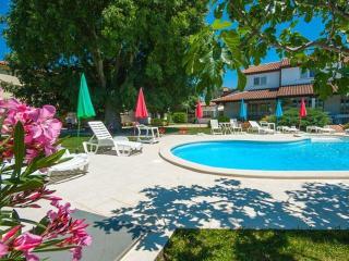 Beautiful Porec Condo rental with Internet Access - Porec vacation rentals