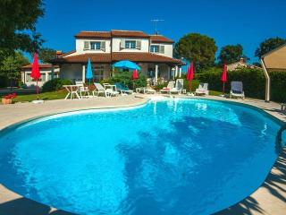 Beautiful Porec Apartment rental with A/C - Porec vacation rentals