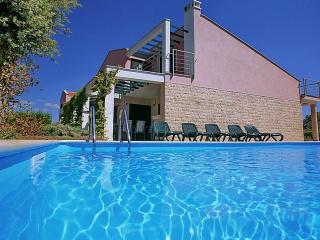 Nice Porec Apartment rental with A/C - Porec vacation rentals
