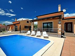 - Porec vacation rentals