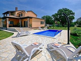 Nice Porec Apartment rental with Internet Access - Porec vacation rentals