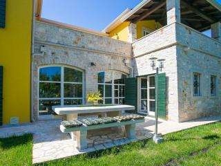 Splendido - Porec vacation rentals