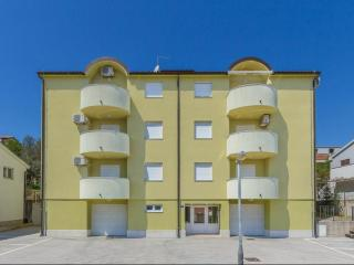 Nice Premantura Apartment rental with Television - Premantura vacation rentals