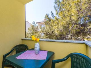 Beautiful Condo with Television and Balcony - Premantura vacation rentals