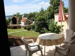 Ana Mali - Crikvenica vacation rentals