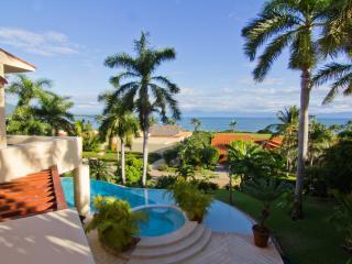 Casa Alamanda 5BR 6Bth Villa Inside Four Seasons - Punta de Mita vacation rentals